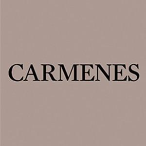 Carmenes
