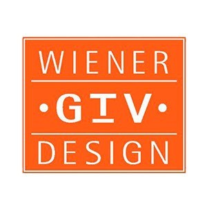 GTV Thonet Vienna