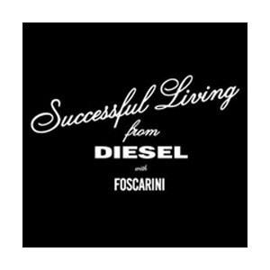 Foscarini Diesel